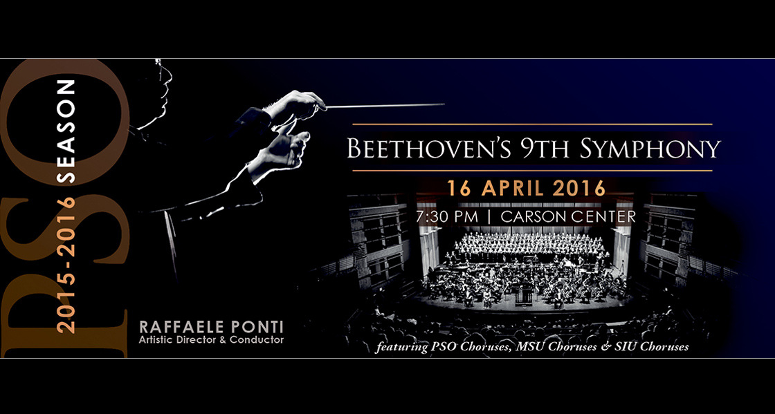 concert report beethoven The concert was performed in pollack hall, schulich school of music, mcgill university prokofiev's piano solo work comprises 10 piano pieces that were in fact derived from his larger orchestral ballet, romeo and juliet, based on the shakespearean tragedy.