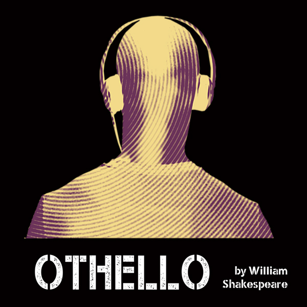 othello and havisham links For higher english, explore the character of great expectation's miss havisham and her motivation for spending the rest of her life in her wedding dress.