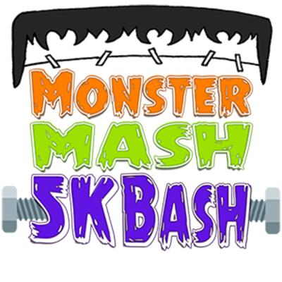 Monster Mash 5K Bash The West KY FCA & Edward Jones Turkey Trot is a Running race in Paducah, Kentucky consisting of a 10K, 5K.